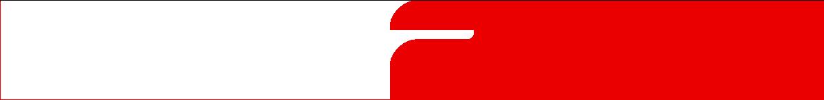 pes 2017 logo fifplay