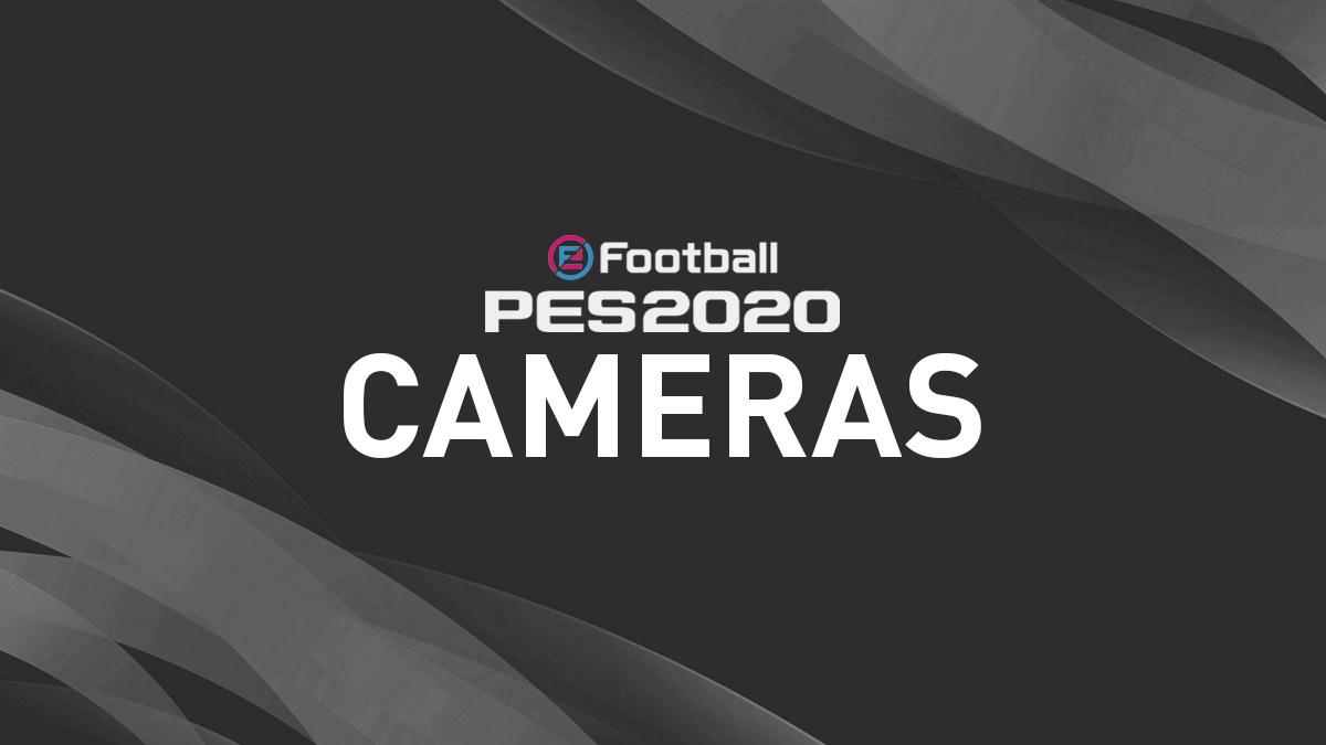 pes 2020 – FIFPlay