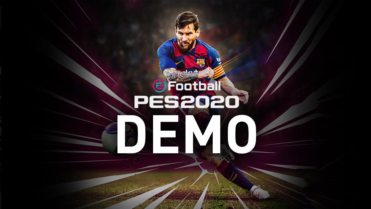 pro evolution soccer – FIFPlay