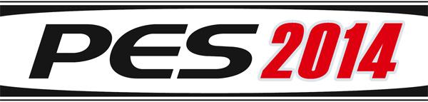 Cuenta regresiva para la presentación oficial de PES 2014