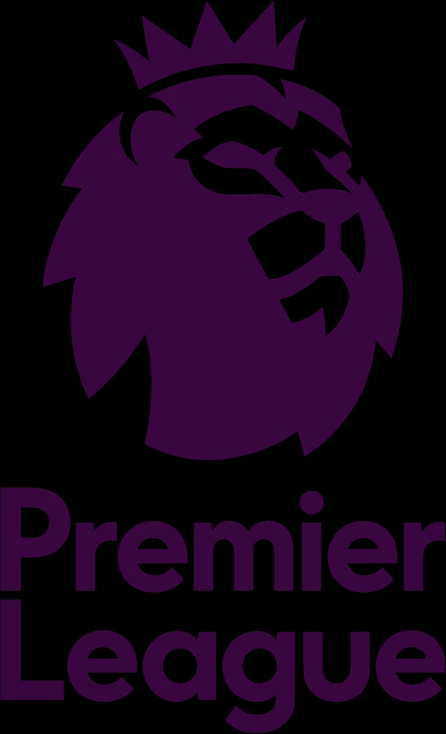 premier league logo fifplay premier league logo fifplay