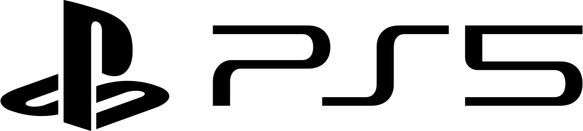 PlayStation 5 (PS5) Logo - FIFPlay