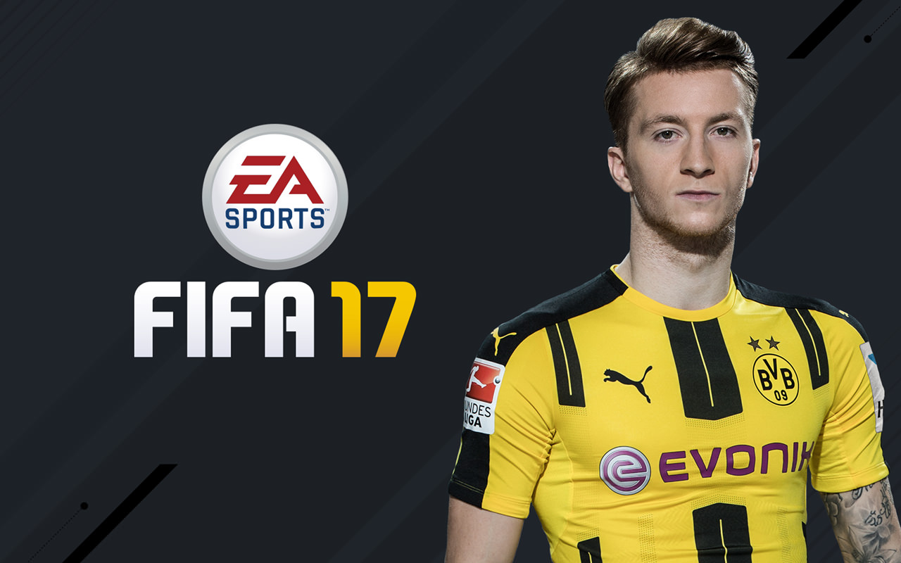 fifa 17 wallpapers fifplay